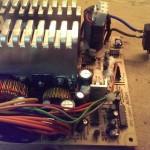 ATX DPS-240EP