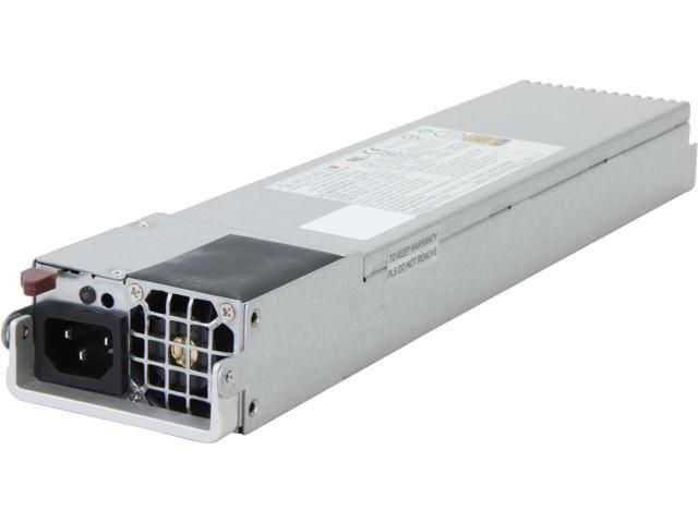 Server Power Supply Pinout – Simon Wyss